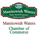Manitowish Waters Chamber of Commerce