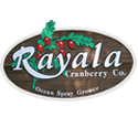 Rayala Cranberry Co.
