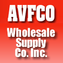 AVFCO Wholesale Supply