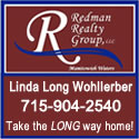 Redman Realty Linda Long Wohlleber