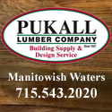 Pukall Lumber Co.